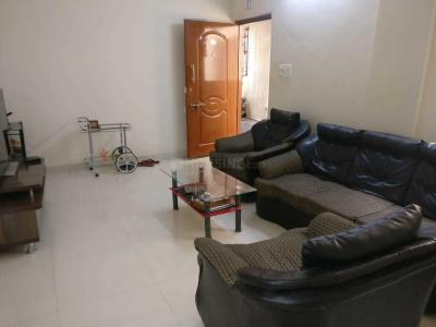 Gallery Cover Image of 1505 Sq.ft 3 BHK Apartment for rent in Brahma Cyprus Oak, Begur for 25000