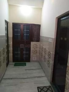 Gallery Cover Image of 445 Sq.ft 2 BHK Independent House for rent in RWA Uttam Nagar Gali 6 Block T A, Uttam Nagar for 8000