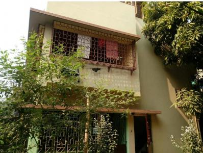 Gallery Cover Image of 1300 Sq.ft 2 BHK Independent Floor for rent in Barisha for 10000
