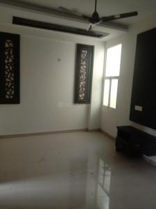 Gallery Cover Image of 550 Sq.ft 1 RK Apartment for buy in sector 73 for 1450000