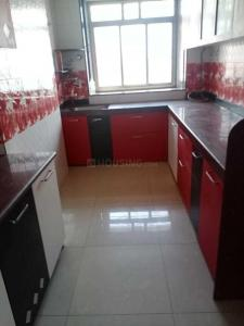 Gallery Cover Image of 1835 Sq.ft 3 BHK Apartment for buy in Bhayandar West for 72500000