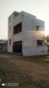 Gallery Cover Image of 900 Sq.ft 2 BHK Villa for buy in Madhavaram for 6500000