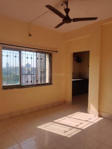 Gallery Cover Image of 475 Sq.ft 1 BHK Apartment for rent in Sion for 19000