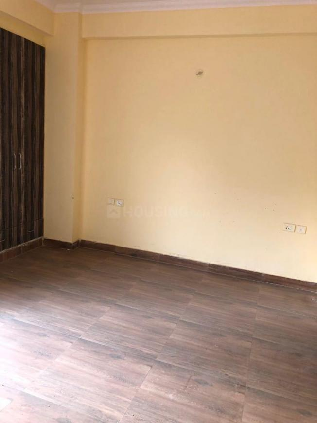 Living Room Image of 850 Sq.ft 2 BHK Independent House for rent in Vaishali for 12500