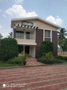 Gallery Cover Image of 3000 Sq.ft 4 BHK Villa for buy in Sarjapur for 14000000