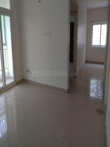 Gallery Cover Image of 1550 Sq.ft 3 BHK Apartment for rent in Nallagandla for 30000