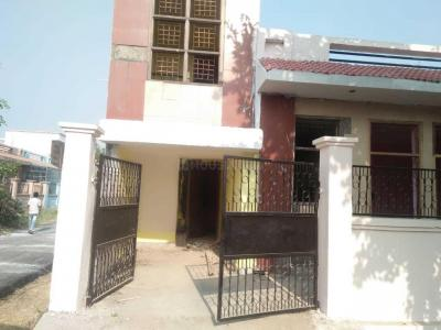 Gallery Cover Image of 1500 Sq.ft 2 BHK Independent House for buy in XU III for 4651000