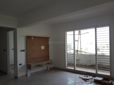 Gallery Cover Image of 1585 Sq.ft 3 BHK Apartment for rent in Mallathahalli for 28000