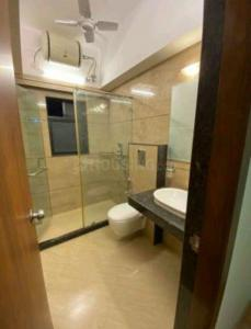Gallery Cover Image of 1150 Sq.ft 2 BHK Apartment for rent in Ashoka Towers, Parel for 130000