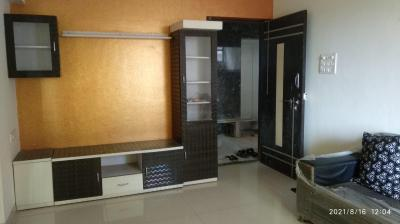 Gallery Cover Image of 660 Sq.ft 1 BHK Apartment for buy in Sai Deep Apartment, Nalasopara East for 3500000