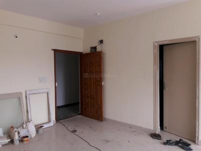 Gallery Cover Image of 1200 Sq.ft 2 BHK Apartment for rent in Fateh Perfect Casa Bella, Nagarbhavi for 23000
