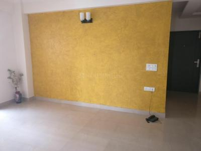Gallery Cover Image of 575 Sq.ft 1 BHK Apartment for buy in Sector 79 for 1641000