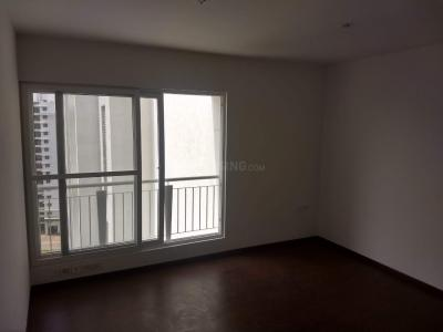 Gallery Cover Image of 1090 Sq.ft 2 BHK Apartment for buy in Harlur for 13600000