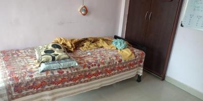 Bedroom Image of PG 7005038 Nigdi in Nigdi