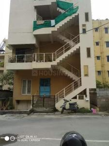 Gallery Cover Image of 3500 Sq.ft 7 BHK Independent Floor for buy in JP Nagar for 12000000