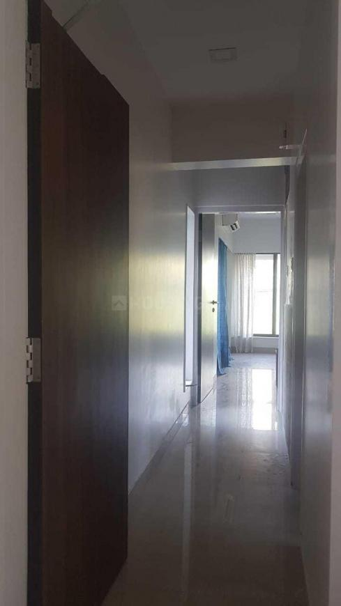 Passage Image of 750 Sq.ft 1 BHK Apartment for rent in Bandra West for 80000
