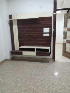 Gallery Cover Image of 1450 Sq.ft 3 BHK Independent Floor for buy in Chauhan Builders Noida Residency, Sector 45 for 4200000