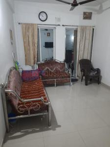Gallery Cover Image of 1132 Sq.ft 2 BHK Apartment for buy in Harni for 2600000