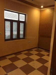 Gallery Cover Image of 720 Sq.ft 3 BHK Independent House for rent in Sagar Pur for 13500