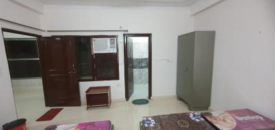 Bedroom Image of Shree Sai Homes in Civil Lines