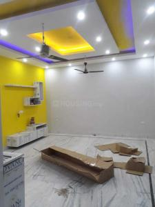 Gallery Cover Image of 1000 Sq.ft 2 BHK Independent Floor for buy in Sector 7 for 3500000