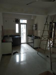 Gallery Cover Image of 1350 Sq.ft 3 BHK Apartment for rent in Amrapali Zodiac, Sector 120 for 12000
