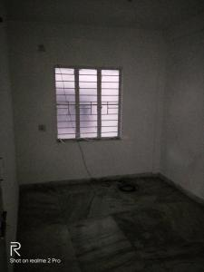 Gallery Cover Image of 650 Sq.ft 2 BHK Apartment for rent in Jadavpur for 10000