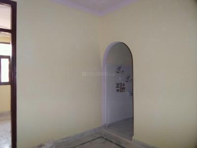 Gallery Cover Image of 400 Sq.ft 1 BHK Apartment for buy in New Ashok Nagar for 1800000