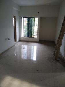 Gallery Cover Image of 930 Sq.ft 2 BHK Apartment for buy in Tollygunge for 4400000