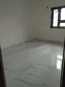 Gallery Cover Image of 560 Sq.ft 1 RK Apartment for rent in Viman Nagar for 11500