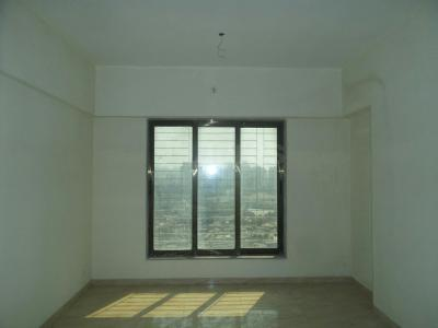 Gallery Cover Image of 900 Sq.ft 2 BHK Apartment for rent in Virar West for 9000