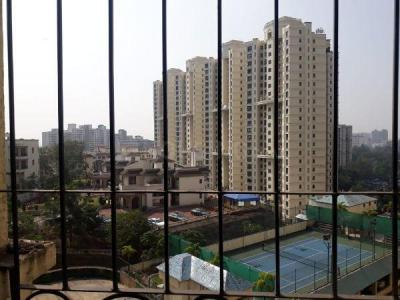 Gallery Cover Image of 985 Sq.ft 2 BHK Apartment for buy in Supreme Lake Florence, Powai for 21000000