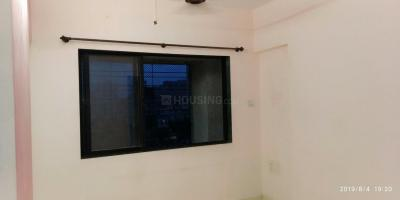 Gallery Cover Image of 450 Sq.ft 1 BHK Apartment for rent in Bhandup West for 18000
