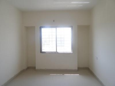 Gallery Cover Image of 661 Sq.ft 1 BHK Apartment for buy in Hinjewadi for 3900000