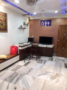 Gallery Cover Image of 1250 Sq.ft 2 BHK Apartment for rent in Ghatkopar East for 47000
