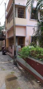 Building Image of Baisakhi PG in New Alipore