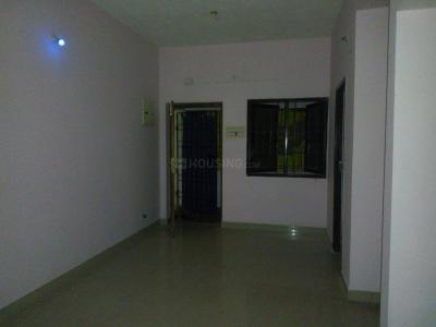 Gallery Cover Image of 900 Sq.ft 2 BHK Apartment for rent in Chromepet for 10000