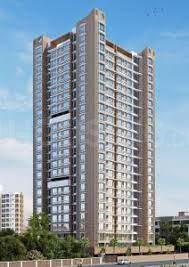 Gallery Cover Image of 456 Sq.ft 1 BHK Apartment for buy in Dahisar East for 6052000
