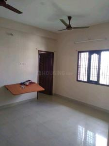 Gallery Cover Image of 840 Sq.ft 2 BHK Apartment for buy in Urapakkam for 2700000