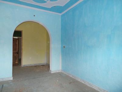 Gallery Cover Image of 900 Sq.ft 2 BHK Independent Floor for buy in Chipiyana Buzurg for 3200000