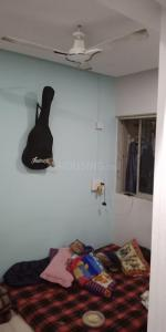 Bedroom Image of Need Room Mates in Borivali West