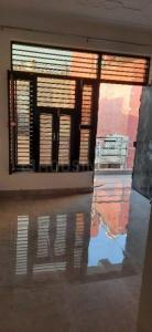 Gallery Cover Image of 450 Sq.ft 1 RK Independent Floor for rent in Ashok Vihar Phase III Extension for 4000