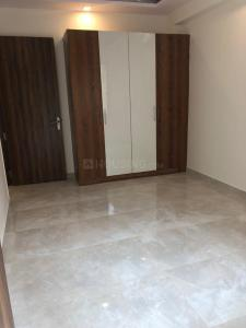 Gallery Cover Image of 1250 Sq.ft 3 BHK Independent Floor for buy in Sector 7 for 6500000