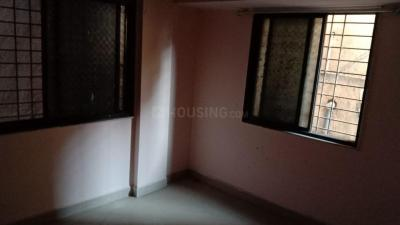 Gallery Cover Image of 1000 Sq.ft 2 BHK Apartment for rent in Kharadi for 17000