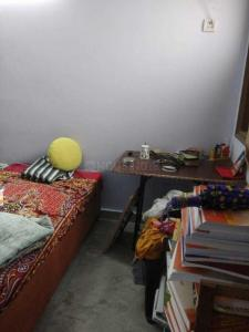 Bedroom Image of PG 3807013 Mittal Garden in Mittal Garden