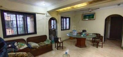 Gallery Cover Image of 1350 Sq.ft 3 BHK Apartment for rent in TOLARAM TOWER, Chembur for 60000