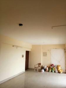 Gallery Cover Image of 1287 Sq.ft 3 BHK Apartment for buy in Garia for 6000000