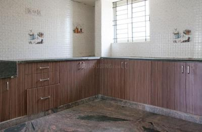 Gallery Cover Image of 1000 Sq.ft 2 BHK Independent House for rent in Krishnarajapura for 14600