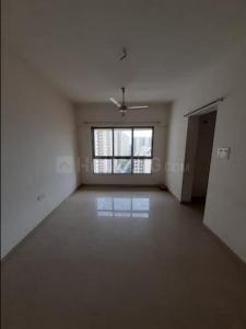 Gallery Cover Image of 798 Sq.ft 2 BHK Apartment for rent in Palava Phase 1 Nilje Gaon for 13000