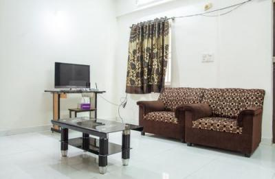 Project Images Image of Amit Nest in Kacharakanahalli